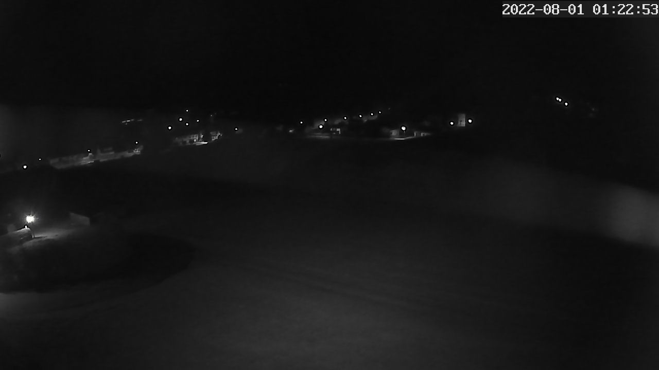 Webcam Zuckerwiese St. Sebastian